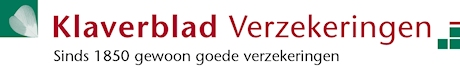klaverblad logo